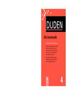 Duden Grammatik.pdf