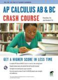 AP® Calculus AB & BC Crash Course