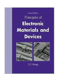 S. O. Kasap, Optoelectronics and Photonics - Principles and Practices, 2nd Ed(Pearson, 2013)solution.pdf