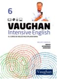 Vaughan Intensive English Libro 6