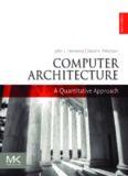 Computer Architecture, Sixth Edition: A Quantitative Approach