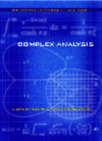 Complex Analysis (Princeton Lectures in Analysis, Volume II)