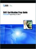 SAS Certification Practice Exam: Advanced Programming for SAS 9