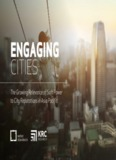 Engaging Cities - Weber Shandwick Asia Pacific