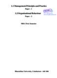 Principles of Management & Organisational Behaviour.pdf