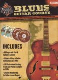 House of Blues Presents: Blues Guitar Course