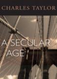 A secular age - Charles Taylor.pdf