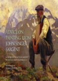 Advice on painting from john singer sargent