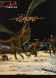 The Art of Elmore/Elmore: Twenty Years of Art
