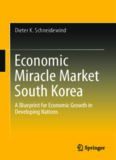 Economic Miracle Market South Korea: A Blueprint for Economic Growth in Developing Nations
