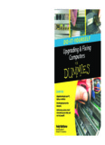 Upgrading & Fixing Computers For Dummies.pdf