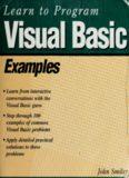 Learn to program Visual Basic