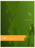 A magyar nyelv és kultúra tanításának szakfolyóirata Journal of Teaching Hungarian as a 2nd ...