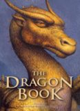 The Dragon Book- Magical Tales from the Masters of Modern Fantasy