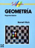 Geometría (incluye geometría plana, analítica, transformacional y de sólidos)