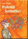 Psikoloji Sohbetleri - Uğur Canpolat