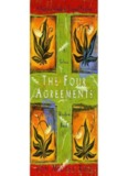 The Four Agreements by Don Miguel Ruiz - Meetup