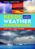 Reeds Weather Handbook. For sail and power