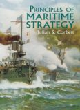 Principles of Maritime Strategy.