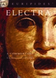 Euripides' Electra : a commentary