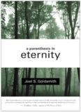 """A Parenthesis in Eternity"" pdf file"
