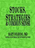 STOCKS, STRATEGIES & COMMON SENSE How to Value Stocks