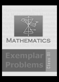 NCERT-Class-11-Mathematics-Exemplar-Problems.pdf