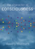 david-j-chalmers-the-character-of-consciousness