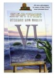 Strange New Worlds, Vol. 6 (Star Trek)