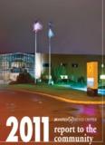 Bonfils Blood Center 2011 Annual Report | view PDF