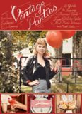 Vintage Parties  A Guide to Throwing Themed Events – from Gatsby Galas to Mad Men Martinis and Much
