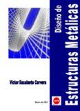 Diseño de Estructuras Métalicas (LRFD)