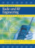 Newnes Radio and RF Engineers Pocket Book (Newnes Pocket Books)