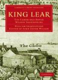 The Cambridge Dover Wilson Shakespeare, Volume 17: King Lear