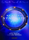 Reading Stargate SG-1