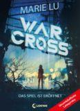 Marie Lu – Warcross