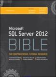 Microsoft® SQL Server® 2012 Bible