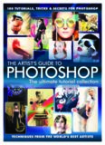 The Artist's Guide to Photoshop - The Ultimate Tutorial Collection