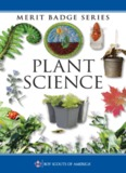 Plant Science Merit Badge Pamphlet 35932.pdf