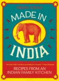 Made in India : recipes from an Indian family kitchen