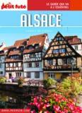 Alsace 2016 Carnet de Voyage