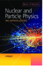 Nuclear and Particle Physics - Fisica.net