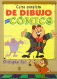 Curso Completo de Dibujo Para Comic