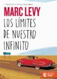 Los limites de nuestro infinito - Marc Levy.pdf