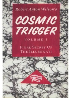 Robert Anton Wilson - Cosmic Trigger.pdf