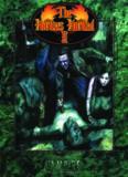 World of Darkness: Vampire - The Masquerade: The Hunters Hunted II