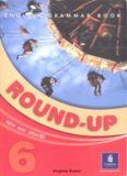 Round-up 6 Student's Book: 6 (Round Up Grammar Practice)