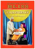 Dr Kalam Presents His Book 'Transcendence' to Pramukh