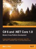 c-sharp-6-and-net-core-10-modern-mark-j-pricewww-ebook-dl-com