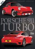 Porsche 911 Turbo  40th Anniversary Special